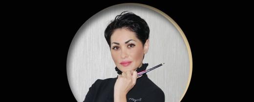 sarinasteinke-neuss-kosmetik