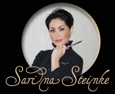 sarinasteinke-neuss-kosmetik-makeup