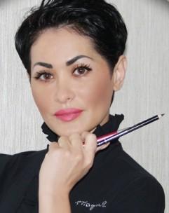 sarinasteinke-neuss-kosmetik-makeup2016