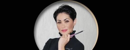 sarinasteinke-neuss-kosmetik2016